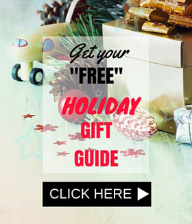Holiday Gift Guide Banner Resize