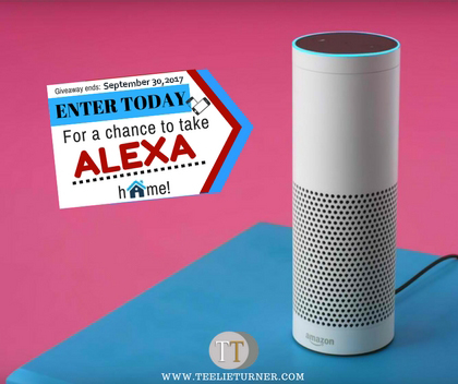 Want your own Alexa_ 420x352