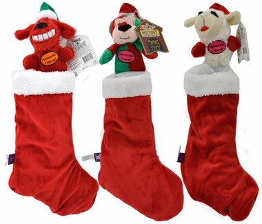 multipet-holiday-dog-toy-stockings-18-assorted-25
