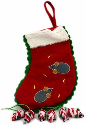zanies-holiday-stocking-with-mice-27