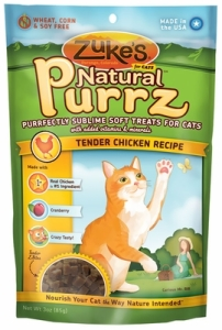 zuke-s-natural-purzz-healthy-moist-treats-for-cats-chicken-3-oz-25