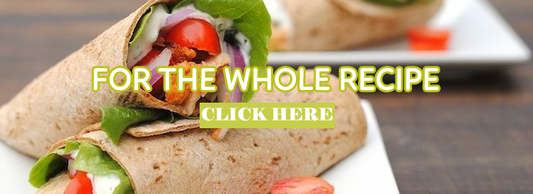 Tandoori_Chicken_Wrap1