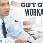 Gift Guide: Workaholic