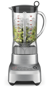 Breville Hemisphere 2-Speed Blender
