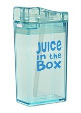 Wayfair Juice in the Box