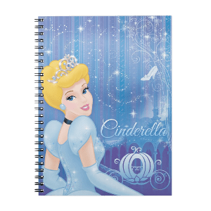 Ultimate Cinderella Disney Collection Teelie Turner