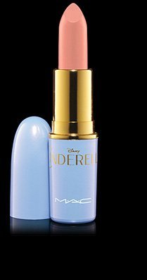 MAC Limited Edition Cinderella Collection Lipstick in Royal Ball