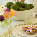 Awesome  and Affordable Easter Items at Wayfair