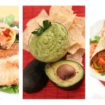 Cinco de Mayo Food Ideas