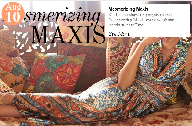 August10-maxis