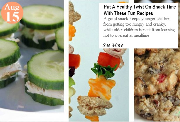 August15-healthy snacks