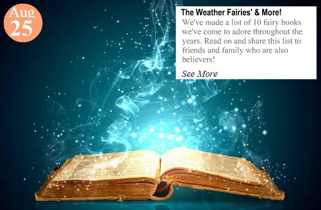 August25-weather
