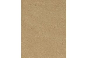 Cardstock - 100 Recycled - Grocery Bag Brown
