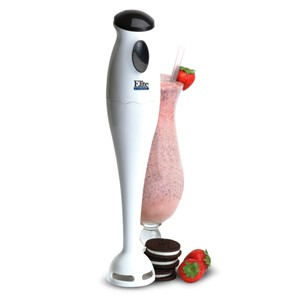Elite by Maxi-Matic Cuisine Hand Blender