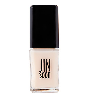 JINsoon - Nail Lacquer - Tulle