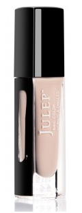 Julep Florence - Classic with a Twist