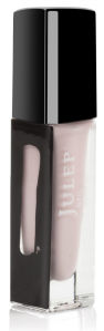 Julep Jennifer - Classic with a Twist