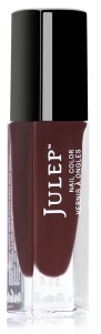 Julep Jess - Classic with a Twist