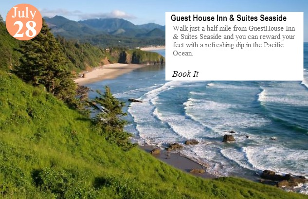 July28-guest house