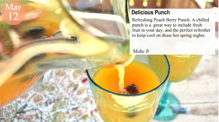 Peach_Berry_punch1
