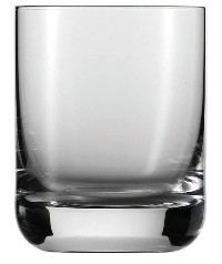 Schott Zwiesel Convention Tritan Pre-After Dinner Glass