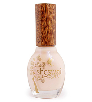 Sheswai - Nail Lacquer - So Pretty