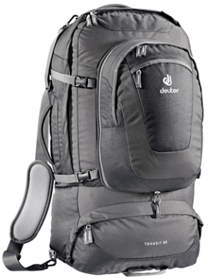Deuter Transit 65 Travel Backpack