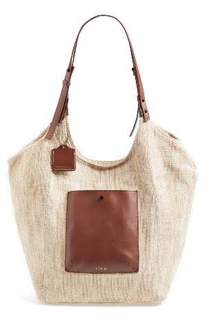 Kelsi Dagger Brooklyn 'Wythe' Shopper