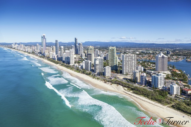 bigstock-Gold-Coast-Queensland-Austra-69568843