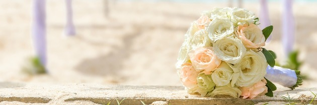 Summer Wedding Favors for Everyone