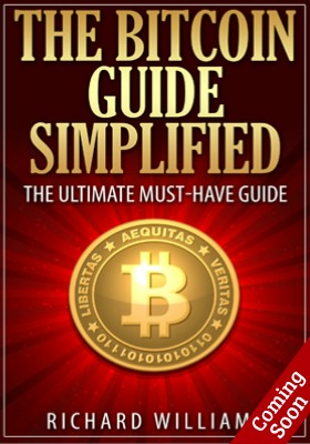 The BitCoin Guide Simplified