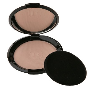 Black Opal Oil Blocking Invisible Powder
