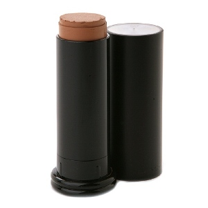 Black Opal True Color Creme Stick Foundation SPF 8