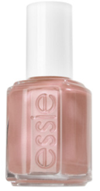 ESSIE NEUTRALS nail color, tea & crumpets 1