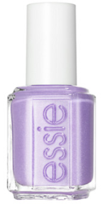 ESSIE PLUMS nail color, full steam ahead 1