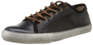 FRYE Men's Chambers Low Sneaker