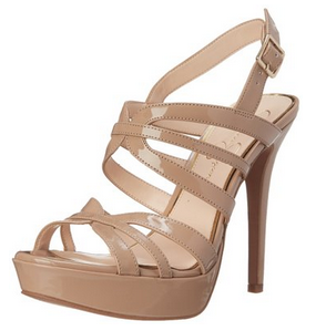 Jessica Simpson Women's Binnie Dress Pump