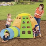 Outdoor Toys That Are Summer Perfect