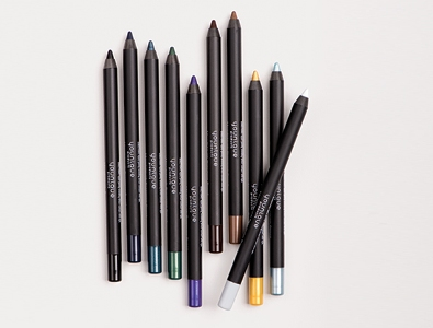 Moodstruck Precision Pencil Eye Liner