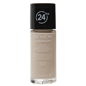 Revlon Colorstay for Combo Oily Skin Makeup