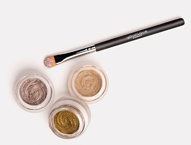 Splurge Cream Eye Shadow