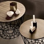 Fashionable Ways to Organize Your Home