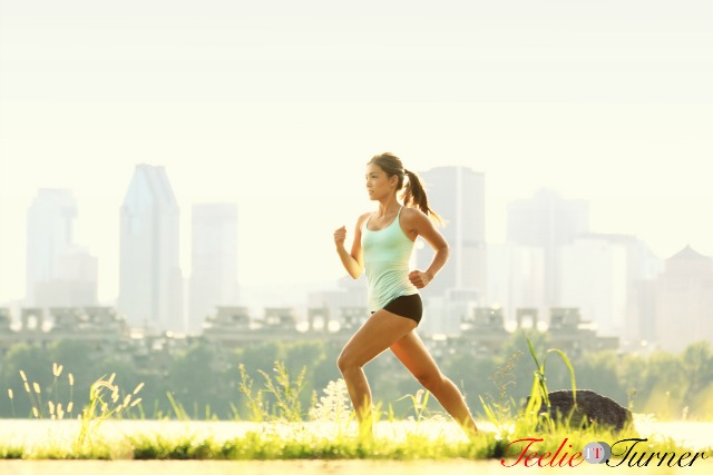 bigstock-Running-in-city-park-Woman-ru-22950008