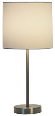 JCPenney Home™ Back-To-School Lamp