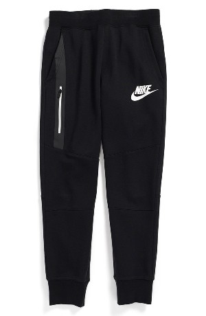 Nike 'Tech Fleece' Pants