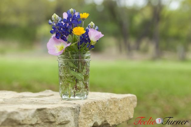 bigstock-Bouquet-Of-Texas-Wildflowers-I-89060849