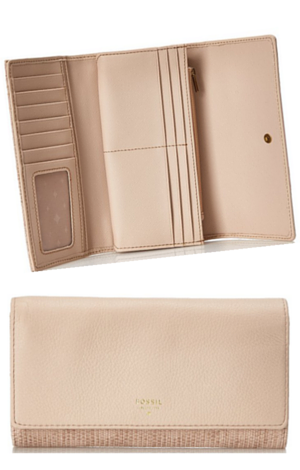 3. Fossil Sydney Flap Wallet BP (1)