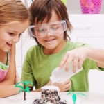 Coolest STEM toys for Kids