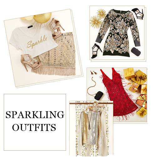 Sparking-Gifts-Main
