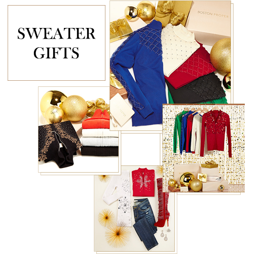 Sweater Gifts-main
